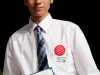 eamd-lsc-aldine-scholarship2013-0272