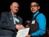 eamd-lsc-aldine-scholarship2013-0277