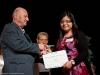 eamd-lsc-aldine-scholarship2013-0280