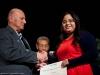 eamd-lsc-aldine-scholarship2013-0281