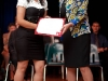 Aldine Scholarship Foundation 2010 Awards