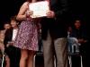 Aldine Scholarship Foundation 2010 Awards