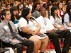Aldine - Lone Star Scholarships 2011