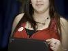 Aldine Scholarship Awards 2011