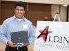 Aldine - Lone Star Scholarships 2011