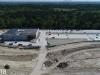 032218-HC911-Aerial-Photos_Page_1