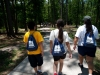eamd-boyscout-clean-hike-6506