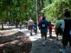 eamd-boyscout-clean-hike-6510