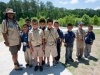 eamd-boyscout-clean-hike-6544