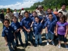 eamd-boyscout-clean-hike-6549