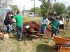 teens-shovling-mulch1