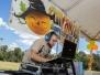 Fun Fall Fest 2014