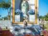 eamd-2018-muertos-cemetary-1508