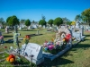 eamd-2018-muertos-cemetary-1532
