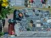 eamd-2018-muertos-cemetary-1594