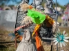 eamd-2018-muertos-festival-8006