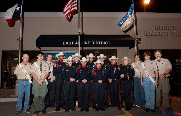east-aldine-flag-ceremony-0025