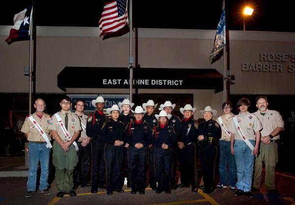 east-aldine-flag-ceremony-0026