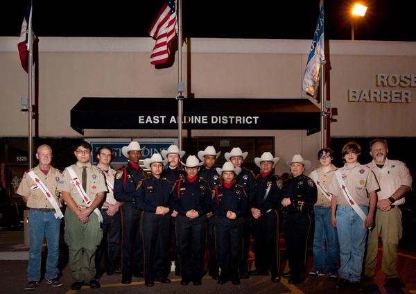 east-aldine-flag-ceremony-0027