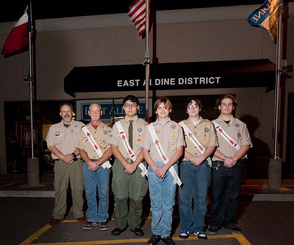 east-aldine-flag-ceremony-0030