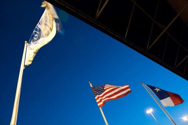 east-aldine-flag-ceremony-9943