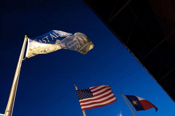 east-aldine-flag-ceremony-9945