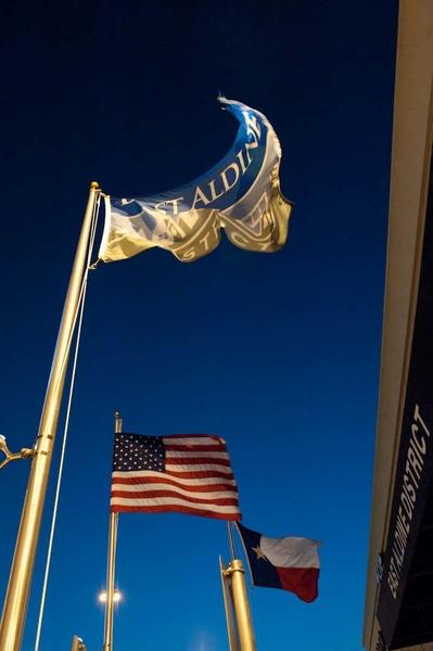 east-aldine-flag-ceremony-9948