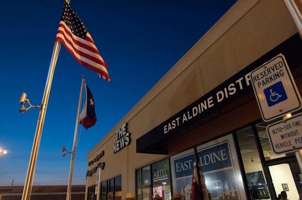 east-aldine-flag-ceremony-9951