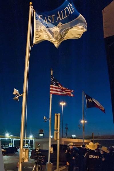 east-aldine-flag-ceremony-9974