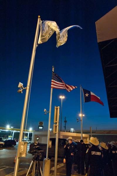 east-aldine-flag-ceremony-9975