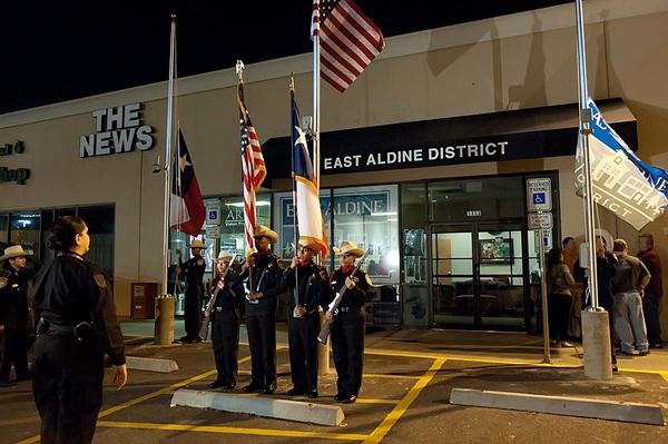 east-aldine-flag-ceremony-9979