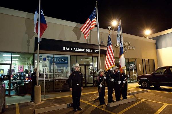 east-aldine-flag-ceremony-9985