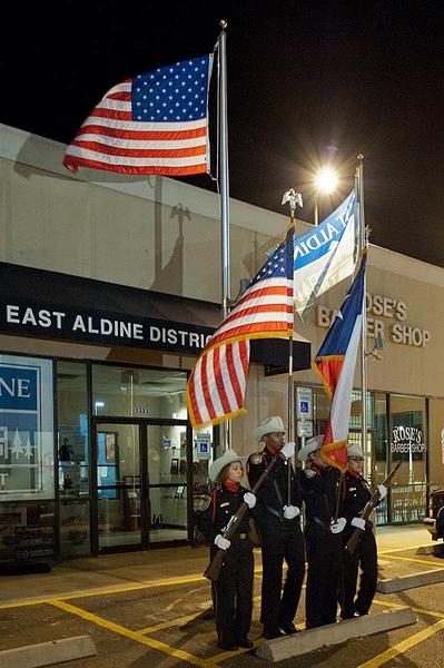 east-aldine-flag-ceremony-9988
