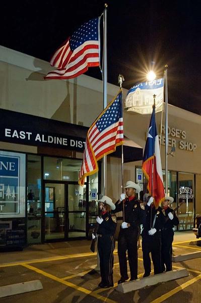 east-aldine-flag-ceremony-9989