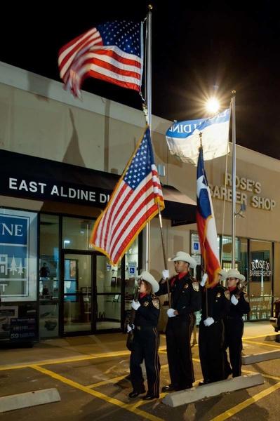 east-aldine-flag-ceremony-9990