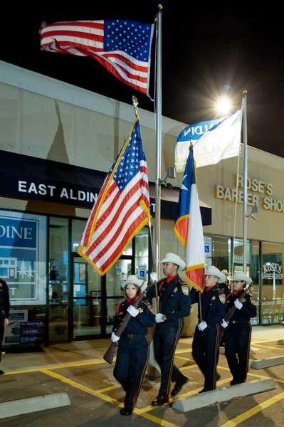 east-aldine-flag-ceremony-9991