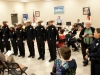 east-aldine-flag-ceremony-0013