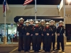 east-aldine-flag-ceremony-0016
