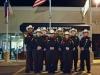 east-aldine-flag-ceremony-0016