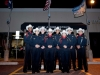 east-aldine-flag-ceremony-0018