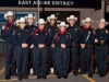 east-aldine-flag-ceremony-0023