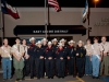 east-aldine-flag-ceremony-0024