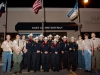 east-aldine-flag-ceremony-0025