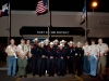 east-aldine-flag-ceremony-0026