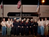 east-aldine-flag-ceremony-0027