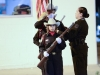east-aldine-flag-ceremony-0636