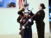 east-aldine-flag-ceremony-0636