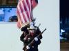 east-aldine-flag-ceremony-0637