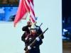 east-aldine-flag-ceremony-0638