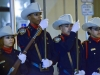 east-aldine-flag-ceremony-0642